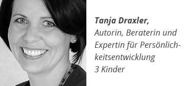 Tanja Draxler