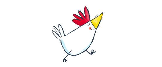 Basteln mit Kindern für Ostern: Picks Tipps