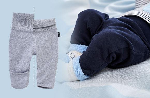 Newborn-Kollektion