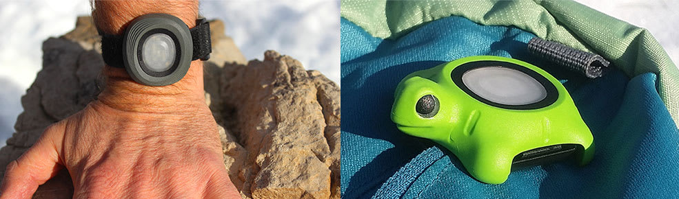 UV-Schutzsystem aus der Höhle der Löwen