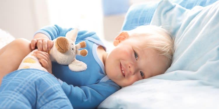 Alltag_Baby_KLeinkind_750.jpg