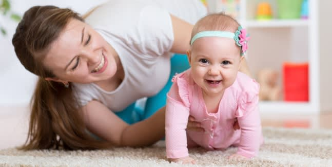 Baby_Kleinkind_ART_Krabbeln_123_650.jpg