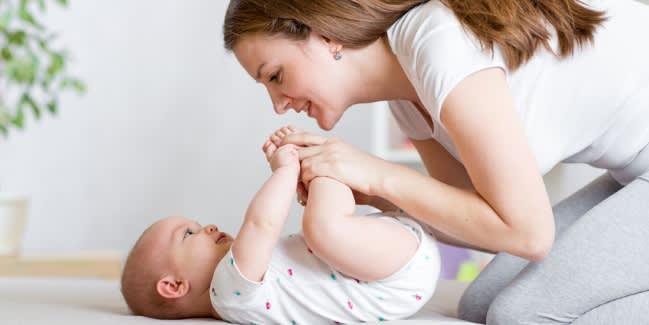Baby_Kleinkind_ART_Fruehkindliche_Foerderung_123_650.jpg