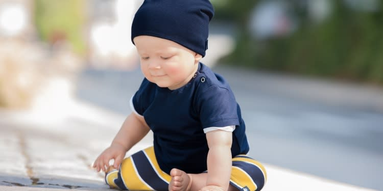 Baby_Kleidung_750.jpg
