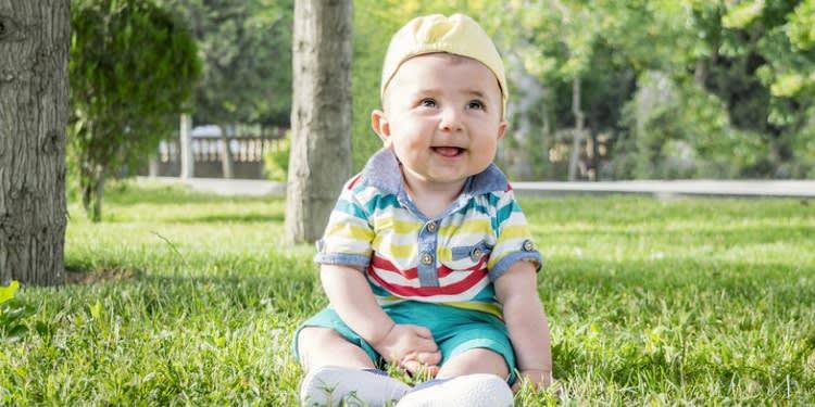 Babyentwicklung_Monat_5.jpg