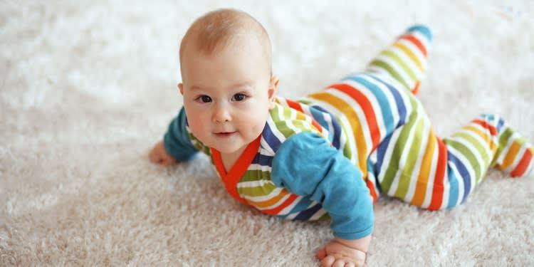 Babyentwicklung_Monat_6.jpg