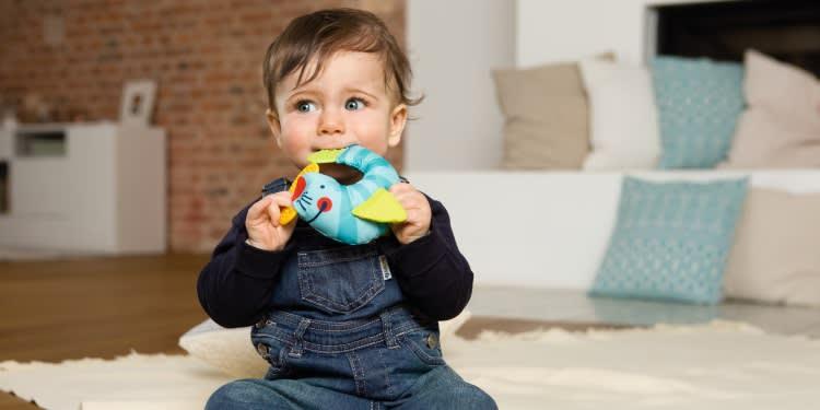 Baby_12_Monate750.jpg