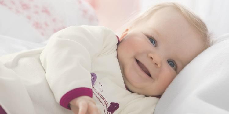 Baby_13_Monate_750.jpg