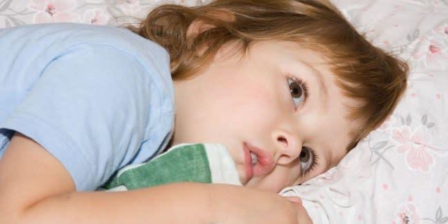 Schlaf_Ruhepausen_ART_Schlafstoerungen_bei_Kindern_123_650.jpg