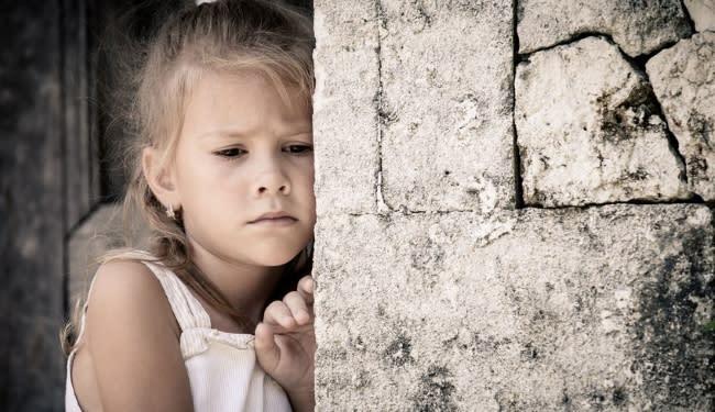 Kinderpsychologie_keine_Freunde_123_650.jpg