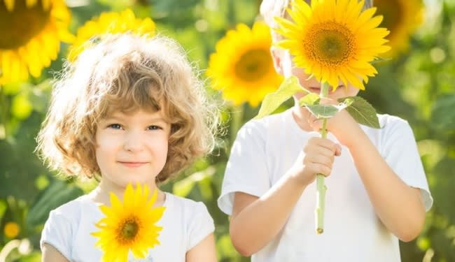 Kinderpsychologie_Kinderfreundschaften_123_650.jpg