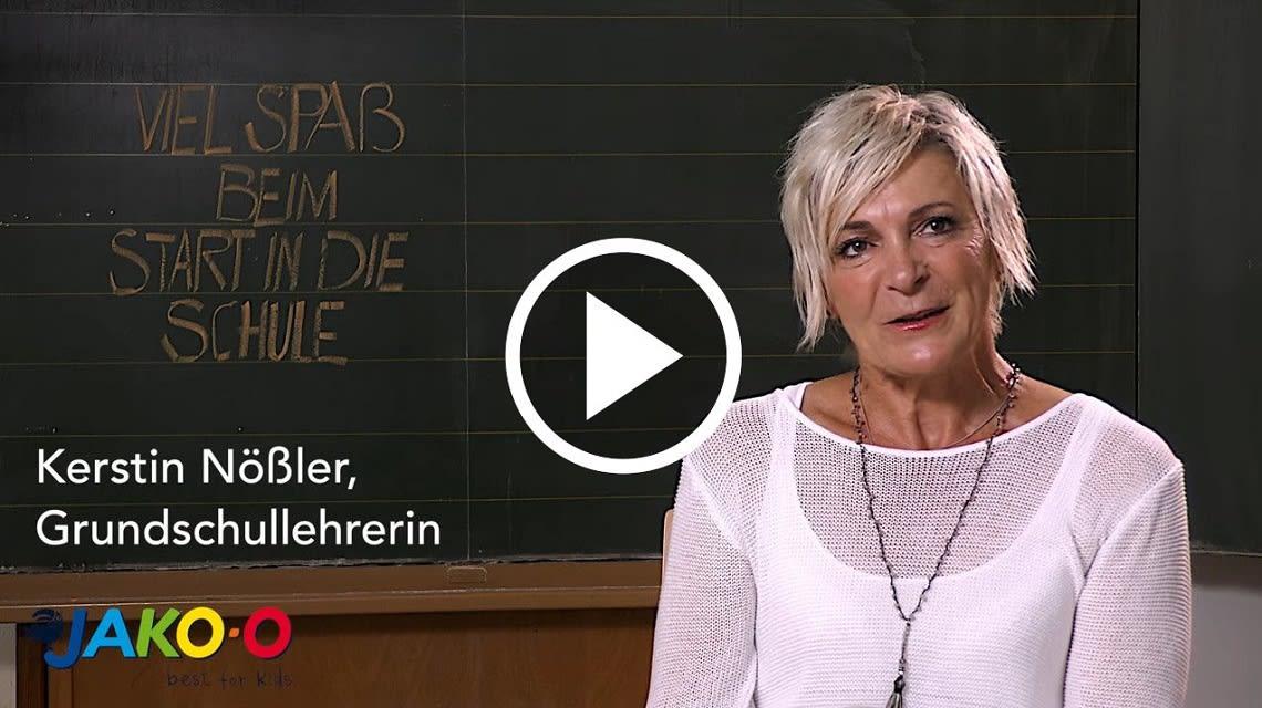 einschulung-video-expertin-im-interview.jpg