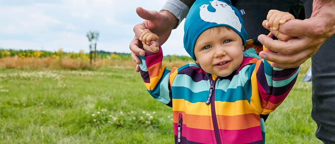 baby_herbst_anziehen_einstieg.jpg