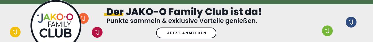 banner_familyclub_neukunden_v1.png