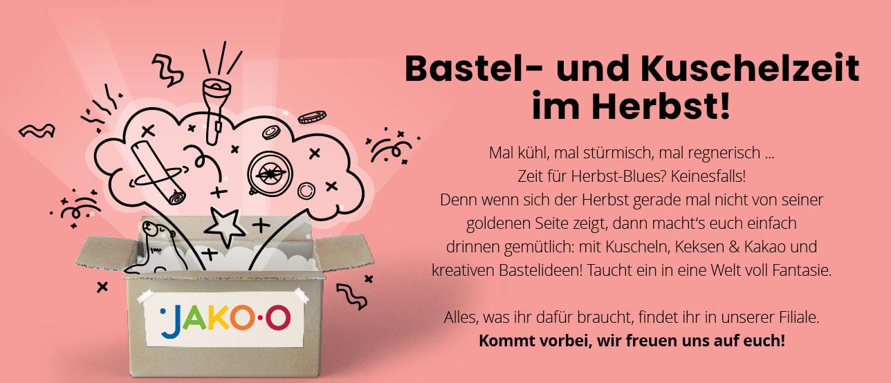 GrafikenHPHerbstBastelKuschelzeitDesktop21.jpg