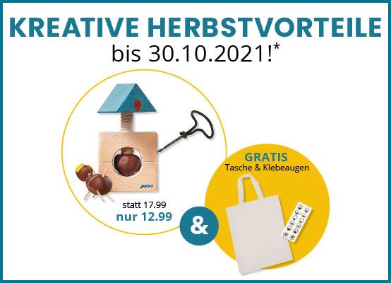 Grafiken2erTeaserHerbstBastelKuschelzeitDesktop213.jpg