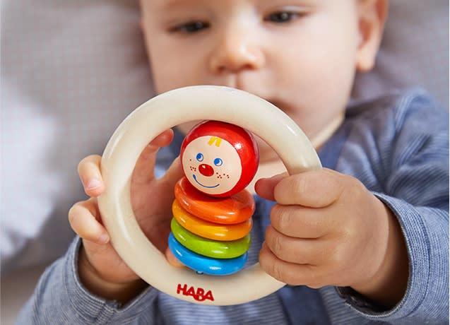 seobuehne-40-41-babyspielzeug.jpg