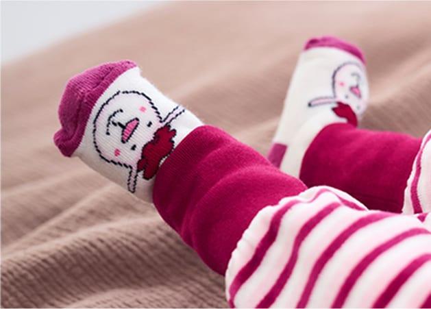 3er-Baby_3.jpg