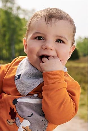 WS-4er_Baby_1.jpg