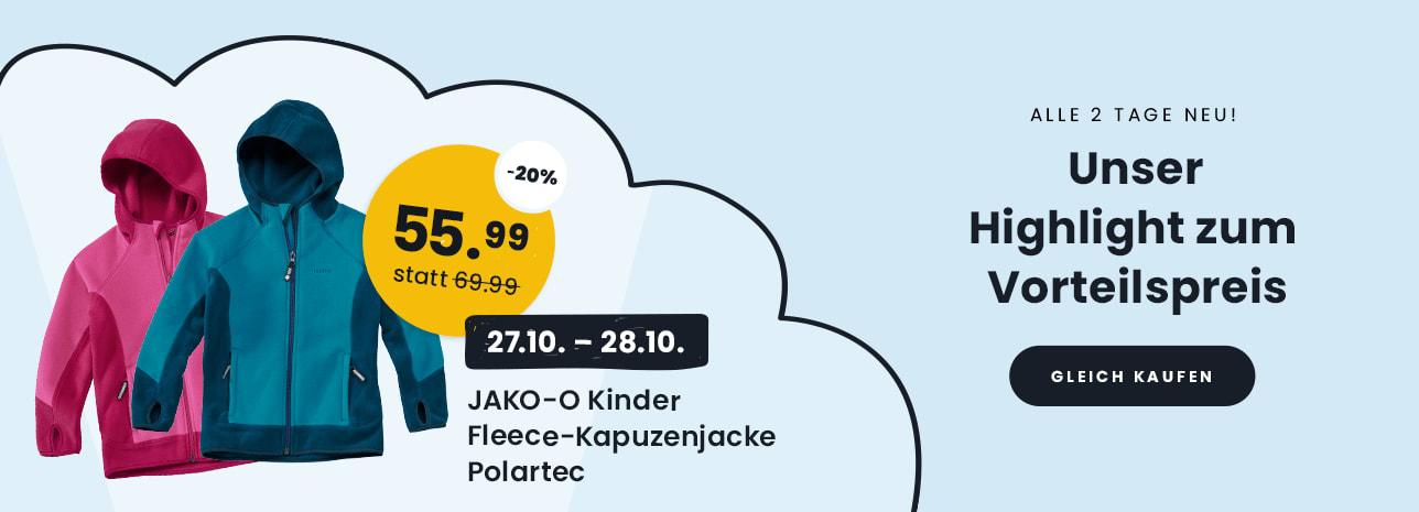 buttonwall-kapuzenjacke-polartec-desktop-de.png