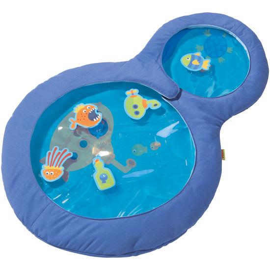 Wasserspielmatte Kleine Taucher HABA 301184