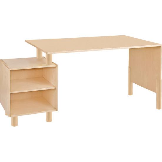 Schreibtisch Rudi JAKO-O