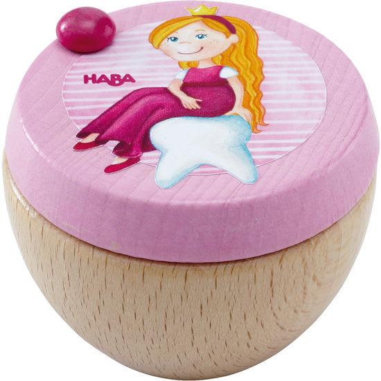 Zahndose Prinzessin HABA 301536