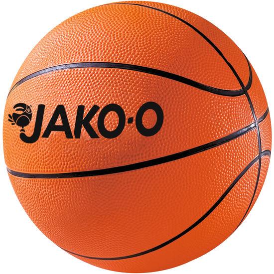 Kinder Basketball JAKO-O
