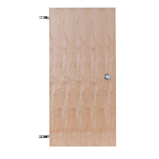 Tür für Rudi Hochschrank JAKO-O, 90 cm