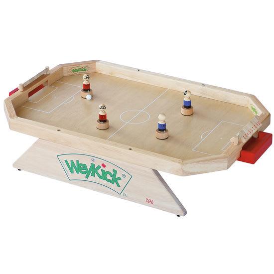 WeyKick® 7500 Tischfußball magnetisch