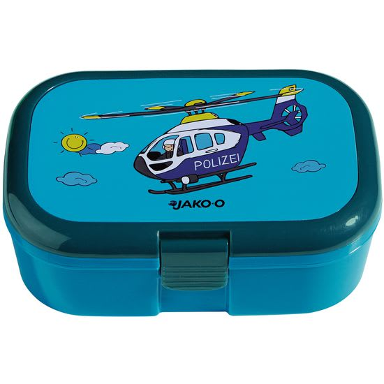 Kinder Lunchbox JAKO-O