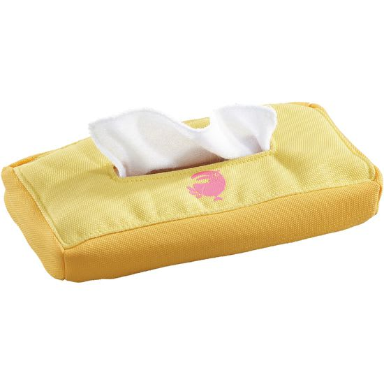 Puppen Hygienetücherbox JAKO-O