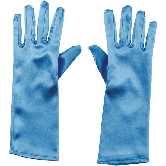 Souza Kinder-Handschuh Eisprinzessin