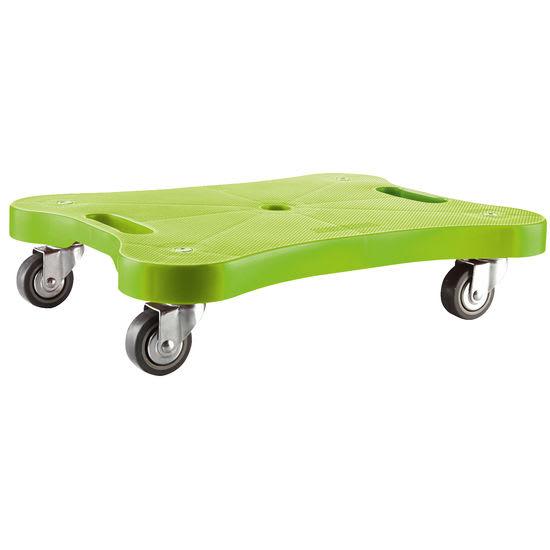 Kinder Rollbrett JAKO-O
