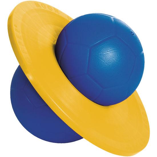 Moonhopper® Hüpfball