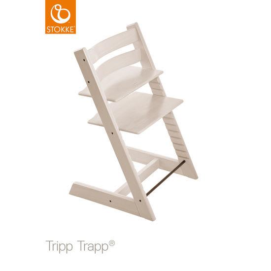 Stokke® Tripp Trapp® Kinderstuhl, mitwachsend