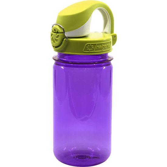 Nalgene Trinkflasche, 350 ml