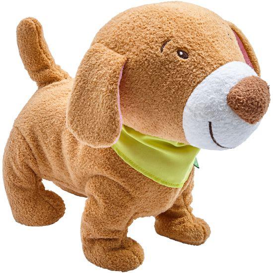 JAKO-O Folge-mir-Hund