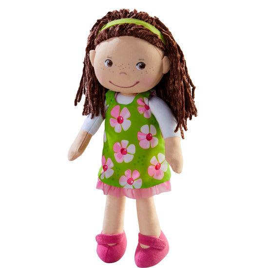 Puppe Coco HABA 303666