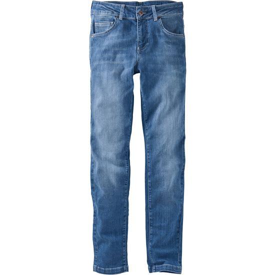Jungen Skinny-Jeans FIT-Z