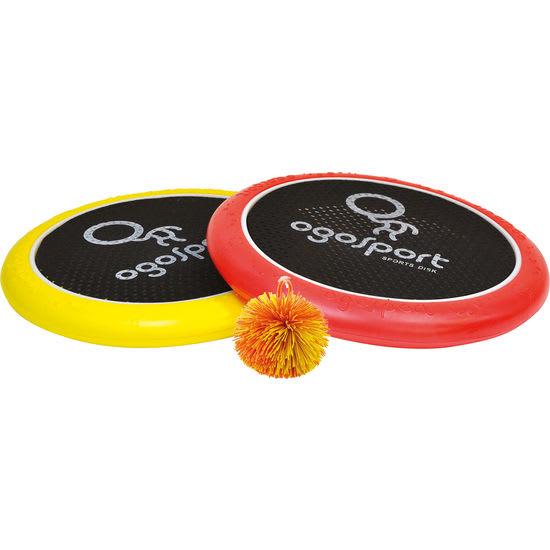 OgoSport-Set, 3-teilig