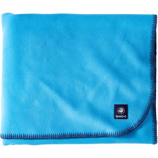 Decke Polartec<sup>®</sup> Fleece JAKO-O, 70 x 86 cm