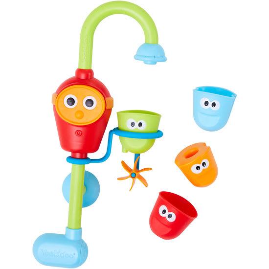 Yookidoo® Wasserspiel Dusche