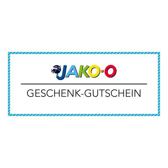 Gutschein FSW JAKO-O DE