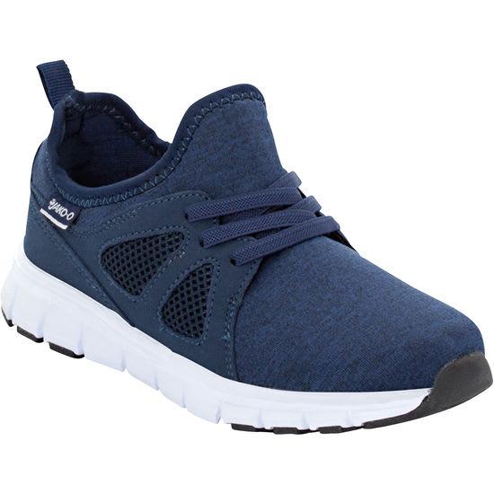 Kinder Sneaker Sport JAKO-O