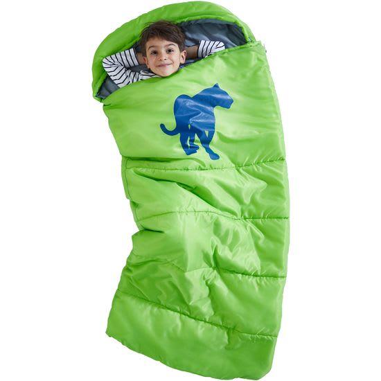 Kinder Schlafsack JAKO-O