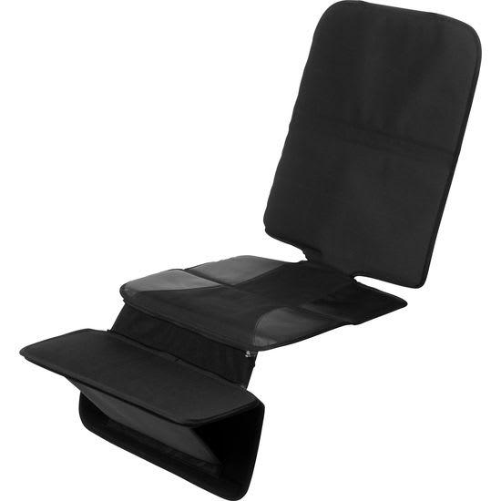 Osann Autositzschutzunterlage FeetUP inkl. Fußablage