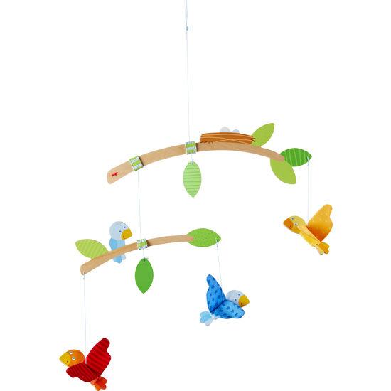 Mobile Vögelchen HABA 304314