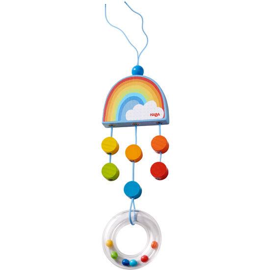 Hängefigur Regenbogen HABA 304302