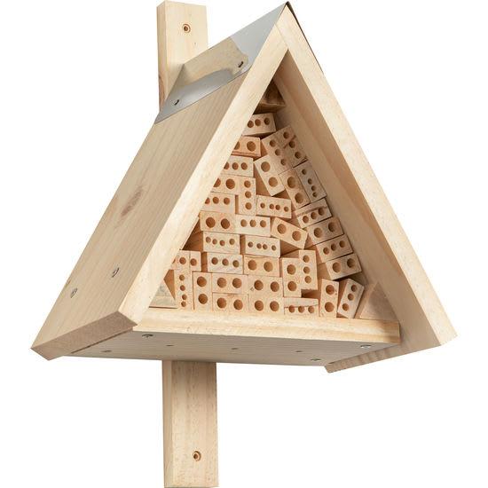Terra Kids Insektenhotel-Bausatz HABA 304543